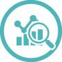六項數據分析-增加B2B訂單與成交