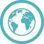 提升網站曝光度,多國語言SEO優化系統